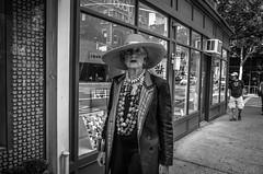 Upper East Side - NYC (PatMinNYC) Tags: classicmaturewomen nyc ricohgr uppereastside