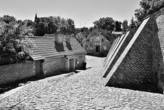 Pasłęk (Kuba Kujawa) Tags: pasłęk miasto city stadt polska poland europa europe miasteczko architektura architecture cityscape