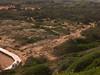 Cala Tirant (the incredible how (intermitten.t)) Tags: menorca espaã±a balearicislands baleares illesbalears minorca calatirant stream estuary 20151002 3105 españa