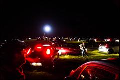 20160813-098 (sulamith.sallmann) Tags: fahrzeug auto autos blur car cotentin france frankreich lahague letourp manche nacht nachts night normandie omonvillelarogue parkplatz unscharf vehicle fra sulamithsallmann