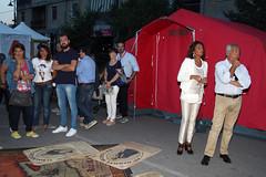 IMG_6412 (basilicatacgil) Tags: festa cgil basilicata futuro lavoro innovazione diritti welfare
