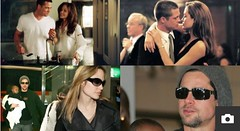 Chelsea Handler responds to Brangelina by calling Angelina Jolie a 'lunatic' (expressess) Tags: angelinajolie bradpitt brangelina chelseahandler divorcing georgeclooney hollywoodpowercouple jenniferanistons joliepitt losangelessuperiorcourt mattdamon teamaniston