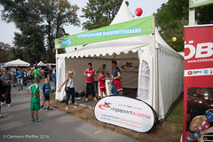 _P5P6555.jpg (gallery360.at) Tags: ringen tagdessports2016 prater wien vienna austria