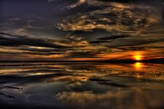 _JTS2618_19_20_21_22 Delta 2012 bye bye 2012 (Thundershead) Tags: sunset sun delta hdr deltadelebre