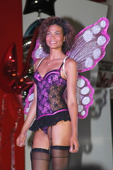 SIM2012_1318 (Pancho S) Tags: girls woman cute sexy girl beauty donna mujer model chica femme models modelos lingerie modelo sensual upskirt chicas donnas mujeres filles belleza bellezas sensualidad modle lencera modello pasarelas