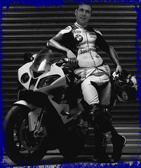 DSC_1093 (driver Photographer) Tags: honda ktm triumph motorcycle yamaha driver suzuki daytona ducati motoguzzi kawasaki leathers buell aprilia simson cagiva husqvarna dainese  bmv   alpinstars ktm moto guzzi bmv