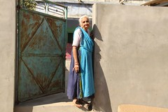 Kutch 60 (Road Blog) Tags: gujarat kutch portraitofawoman kutchiwoman kachch kutchiwomen peopleofkutch
