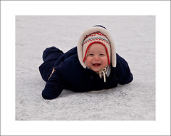 The World S Best Photos Of Snowsuit Flickr Hive Mind
