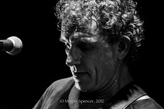 ADOTG Nov12 Mossy -0474-2 (MS106_photos) Tags: blackandwhite bw livemusic gigs concerts chisel concertphotography mossy musicfestival adayonthegreen mudgee musicphotography coldchisel australianmusic ianmoss gigphotography bwmusicphotography robertoatleyvineyards blackandwhitemusicphotography
