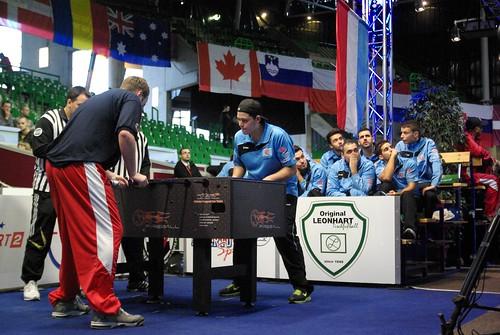 WorldCup2013_Men_O.Gerber_0067