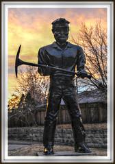 -Big John- Helper Utah ( 2 Views )