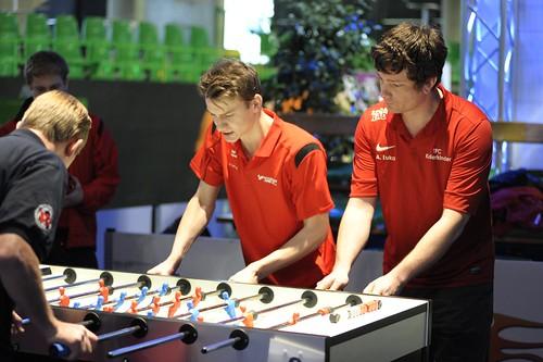 WorldChampionships2013_Men.Double_A.Vicente_0073