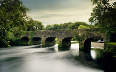 "wallcoo.com_widescreen_landscape_wallpaper_64247_poster2000 (wushjxm) Tags: bridge ireland irish nature creek landscape landscapes europa natur bridges irland bach brook landschaft brooks creeks landschaften bruecke bruecken irisch baeche irische brcke irisches brcken bche b""che"
