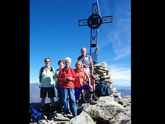 """2006 rifugio Selleries • <a style=""""font-size:0.8em;"""" href=""""http://www.flickr.com/photos/90911078@N06/8398239987/"""" target=""""_blank"""">View on Flickr</a>"""