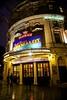 Spamalot (davidkhardman) Tags: london theatre interior monopoly rps northumberlandavenue spamalot playhousetheatre canonef24105mmf4lis l1853