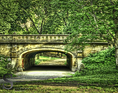NYC another bridge in Central Park- (Singing With Light) Tags: city nyc ny june photography strawberry pentax centralpark manhattan 2012 k5 jjp fieldsimagine singingwithlight