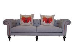 Pelham Sofa (Rume.co.uk) Tags: furniture sofa chesterfield pelham rume