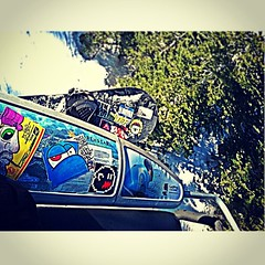 chairlift steez with my homie @thenuff in lake tahoe...word up! (e.uno!) Tags: art square stickerart paint board stickers laketahoe daily goods urbanart ill posted squareformat snowboard draw dope scheme nuff getup steez euno iphoneography instagramapp xproii stickerporn rebelsbecomecrooks
