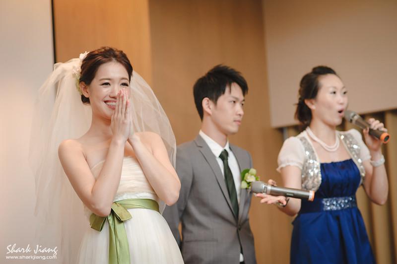 北投麗禧酒店,婚攝,W hotel,婚攝鯊魚,婚禮紀錄,婚禮攝影,2012.12.22_blog-0075