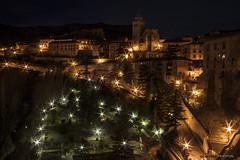 Albarrac