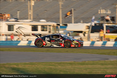 APR-Motorsport-Rolex-24-2013-071