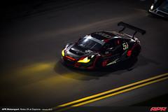 APR-Motorsport-Rolex-24-2013-112