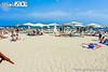 Viaggio di Maturità Pag (ScuolaZoo Viaggi) Tags: party estate ibiza punta viaggio spiaggia vacanze arabi giovani maturità schiuma esami 2013