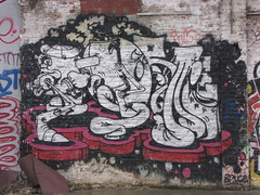 Horf (tofz4u) Tags: streetart graffiti tag 93 montreuil artderue seinesaintdenis horfe horphe