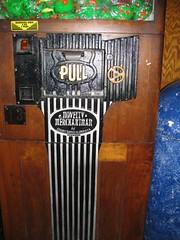 Marty's Claw Machine (kschwarz20) Tags: sign boardwalk nia oceancity kts ocmd
