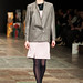 "RIIS - CPHFW A/W13 • <a style=""font-size:0.8em;"" href=""http://www.flickr.com/photos/11373708@N06/8444623685/"" target=""_blank"">View on Flickr</a>"