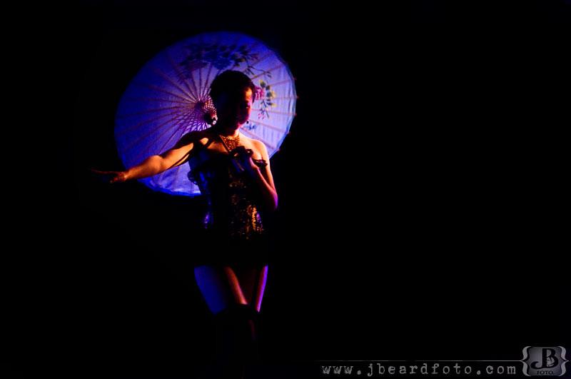 worldwide escorts lulu striptease