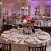 Private Dining - Royal Palm