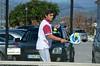 "Jose Ignacio Ramos 2 padel categoria +50 campeonato provincial veteranos malaga febrero 2013 capellania • <a style=""font-size:0.8em;"" href=""http://www.flickr.com/photos/68728055@N04/8453460779/"" target=""_blank"">View on Flickr</a>"