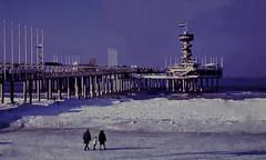 dutch winter (45) (bertknot) Tags: winter scheveningen denhaag dutchwinter dewinter winterinholland scheveningendenhaag winterinthenetherlands hollandsewinter winterinnederlanddutchwinter