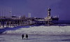 dutch winter (45) (bertknot) Tags: winter scheveningen denhaag dutchwinter dewinter winterinholland scheveningendenhaag winterinthenetherlands hollandsewinter winterinnederlanddutchwinter