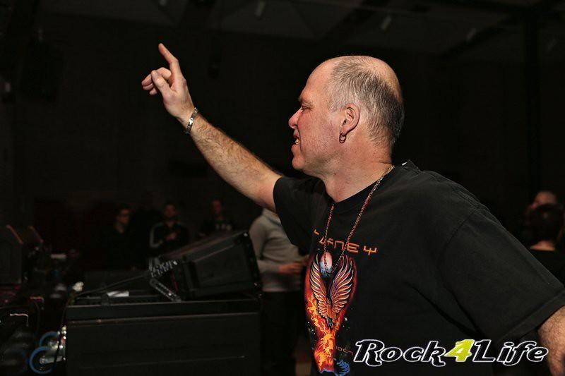 Rock4Life 09-02-2013 (7)