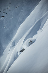 Swatch Skiers Cup 2013 - Zermatt - PHOTO D.DAHER-30.jpg