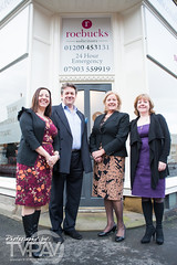 Roebucks Solicitors