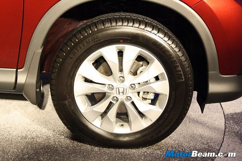 2013-Honda-CRV-Wheels