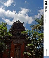 D2_temple_002 (Ache_Hsieh) Tags: travel summer bali digital indonesia island olympus e3 巴里島 zd 蜜月 印尼 1454mm2835