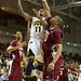 "VCU vs. UMass • <a style=""font-size:0.8em;"" href=""https://www.flickr.com/photos/28617330@N00/8475473470/"" target=""_blank"">View on Flickr</a>"