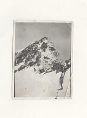 scan0002 (Floriano, il vecchio) Tags: del vintage presanella vecchio epoca adamello salita floriano scalata