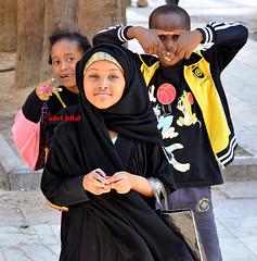 بساطة التعبير (Adel Hilal عادل الهلال) Tags: بساطة التعبير