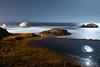 The Silent Tempest (eCHstigma) Tags: ocean sf sanfrancisco california longexposure seascape architecture zeiss landscape nikon ruins sutrobaths distagon d600 25mmf2 distagont225
