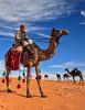 The Herdsman (TARIQ-M) Tags: art texture sahara landscape sand waves pattern desert ripple patterns dunes wave ripples camels riyadh saudiarabia dahna canoneos5dmarkii tariqm aldahna tariqalmutlaq