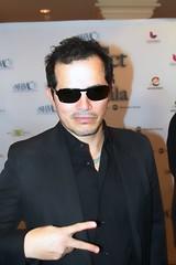 John Leguizamo, actor
