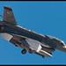 F-16C Fighting Falcon - LF - 94-0283 - Singapore