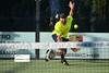 "Jesus Marquet 5 padel 1 masculina torneo screampadel cerrado del aguila febrero 2013 • <a style=""font-size:0.8em;"" href=""http://www.flickr.com/photos/68728055@N04/8504161375/"" target=""_blank"">View on Flickr</a>"