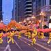 Chinese New Year Parade San Francisco 2013