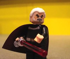 Count Dooku (mga) Tags: 2 summer trooper star ship yoda lego attack battle super ii captain clones wars clone rex cruiser sets episode droid count dooku 2013